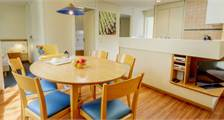 Premium cottage BS629  at Center Parcs Bispinger Heide