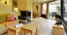 Comfort cottage EH75 at Center Parcs De Eemhof