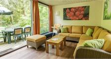 Premium cottage EP526 at Center Parcs Erperheide
