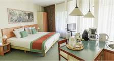 Hotel apartment HB282 at Center Parcs Het Heijderbos