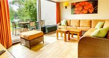 Premium cottage HH513 at Center Parcs De Huttenheugte