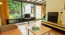 Comfort cottage MD32  at Center Parcs Het Meerdal